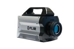 FLIR X6800sc