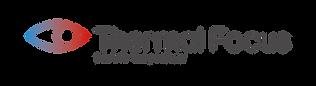 Logo Thermal Focus BVBA