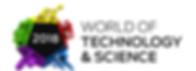 Wots logo.PNG