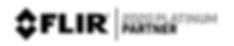 FLIR platinum partner 2020.PNG