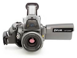 FLIR GF3x5