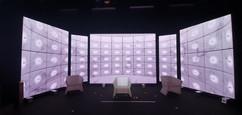 YSL Beauté - E-Event - Live show
