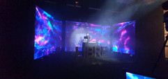 Dj-Set - E-Event - Live show