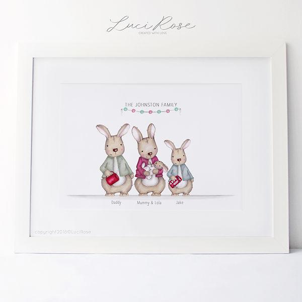 bunny family demo print 2_edited.jpg