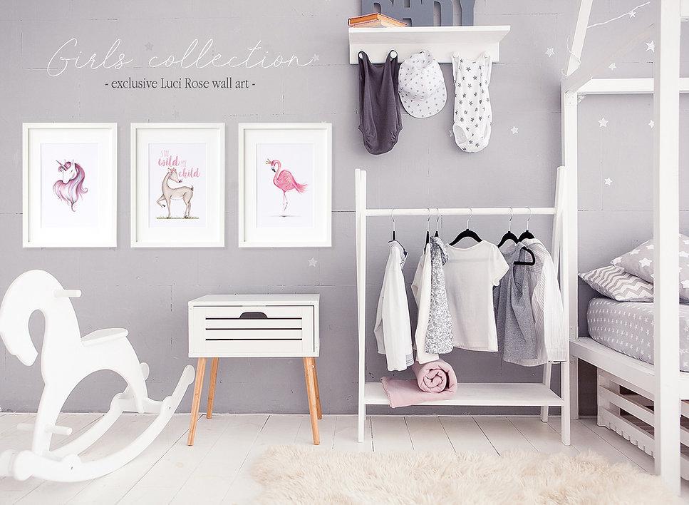 website nursery mock up.jpg