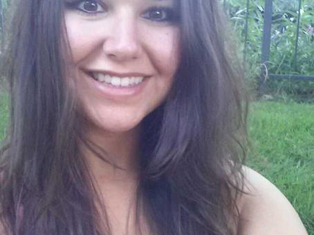 Meet Therapist: Terri Jean Maples, LMT