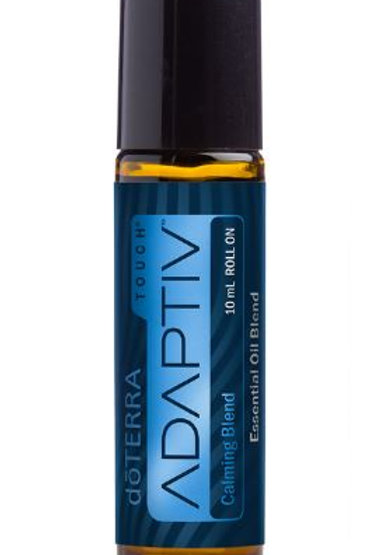Adaptiv Touch  Calming Blend