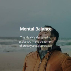Mental Balance01