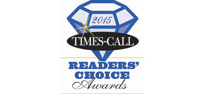 Times Call 2015.jpg