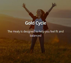 Gold Cycle01
