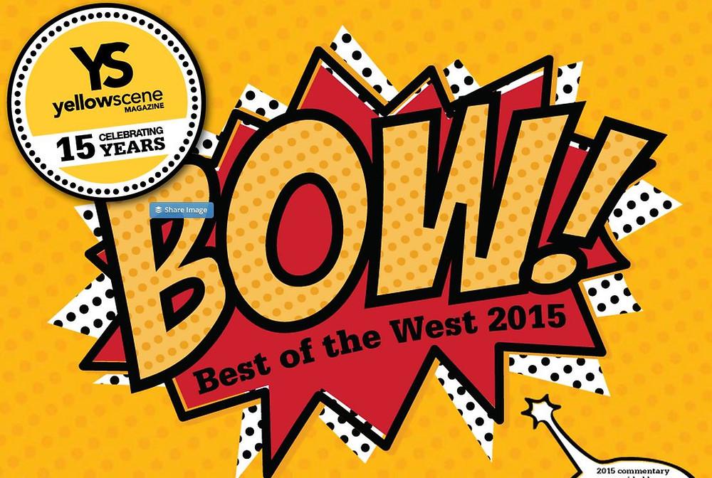 YS Best of the West 2015.JPG