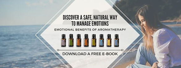emotional benefits of aromatherapy downl