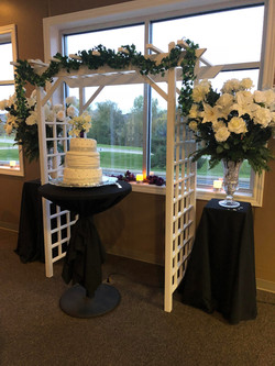 arbor with cake_edited
