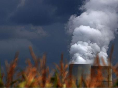 Амбітні можливості для енергетики Польщі, Чехії, Румунії та Болгарії