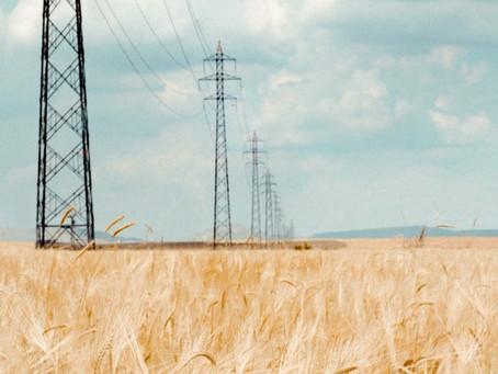 Як зробити українську енергосистему гнучкою