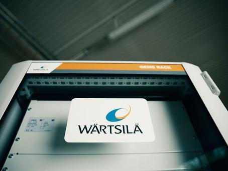 Wärtsilä встановлюватиме батареї для австралійської AGL Energy