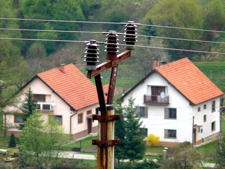 Чи буде в майбутньому безкоштовна електроенергія?