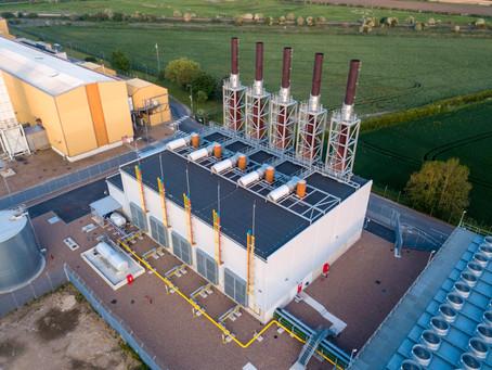 Балансування енергосистеми: в пошуках оптимальних рішень