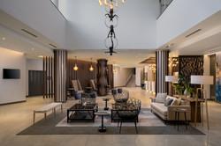 Protea Hotel Wanderers by Marriott