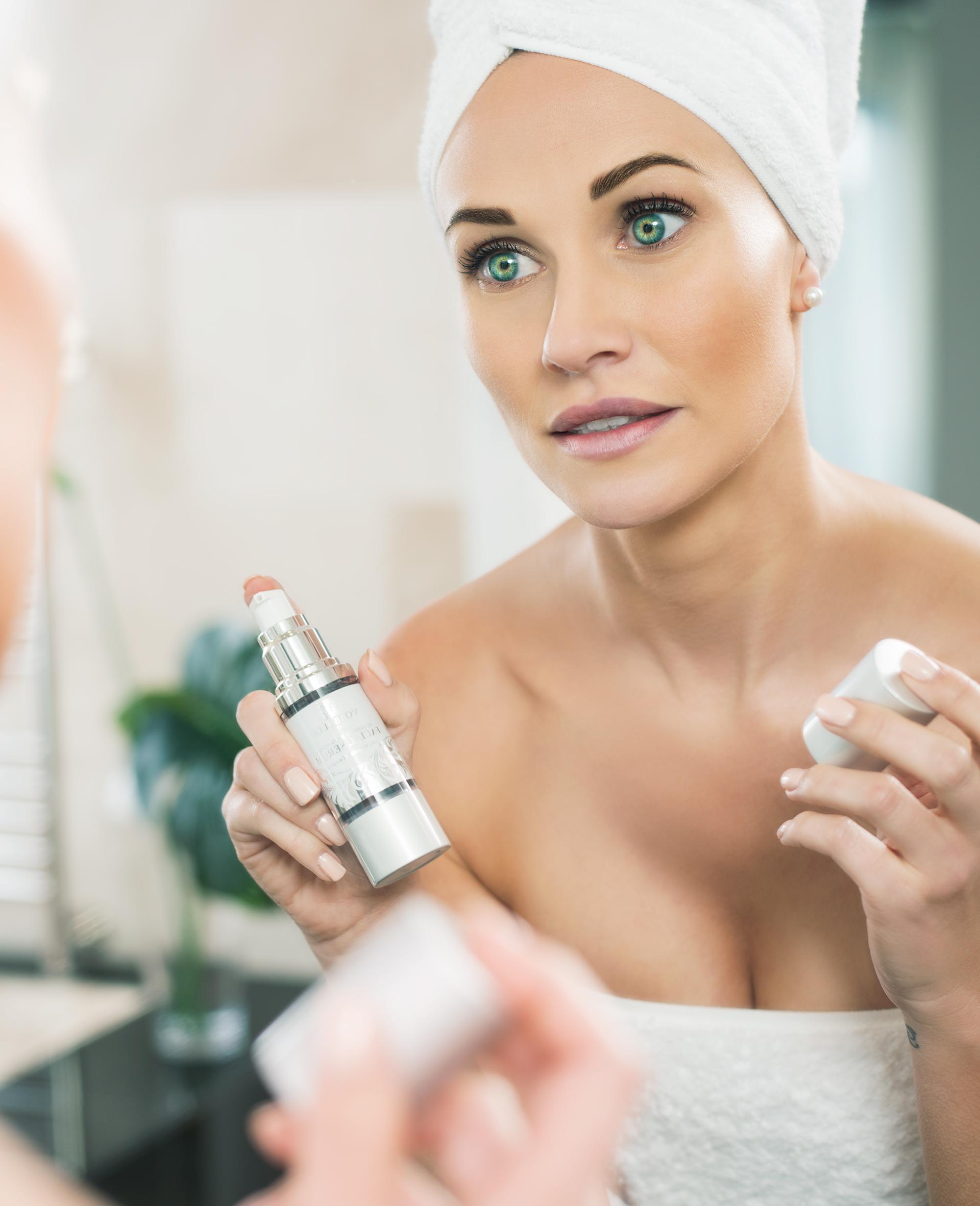 Viobella Health & Beauty