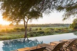 Protea Hotel Kruger Gate by Marriott
