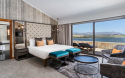 Arabella Hotel and Spa, Autograph Collection