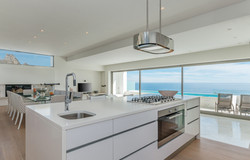 Camps Bay Kitchen