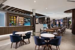 Protea Hotel Wanderers by Marriott_