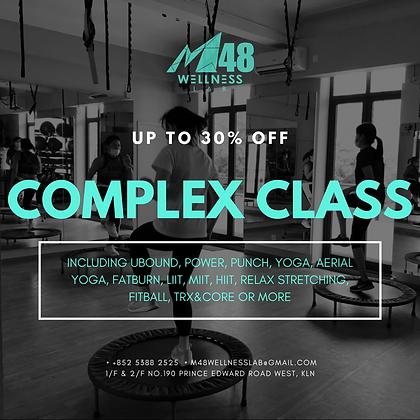 私人教練, gym, training, m48 wellnesslab, 太子健身