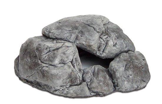 Akwa Rock E45