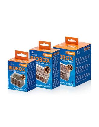 Easy box Aquaclay XS
