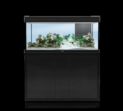 Fusion 120 Aquarium