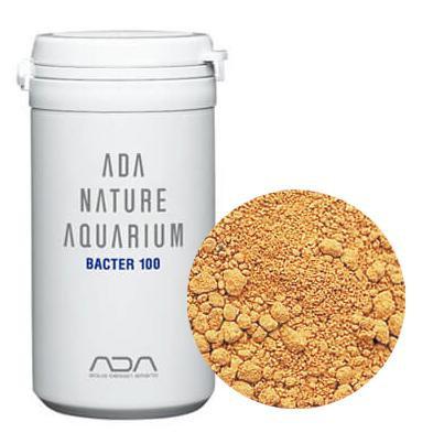 Bacter 100