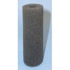 Eheim vervangspons voor air filter