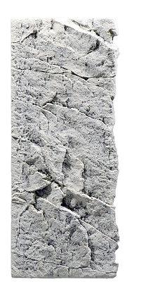 BTN Slimline Limestone 50 C