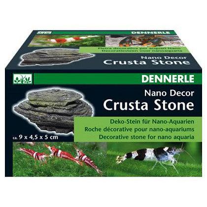 Crusta Stone S
