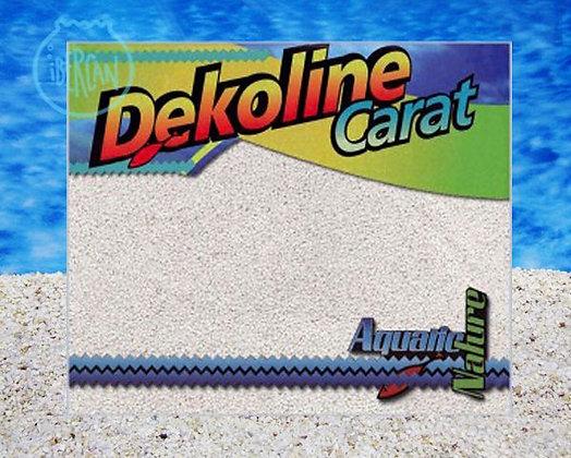 Aquatic Nature Decoline Pearl White