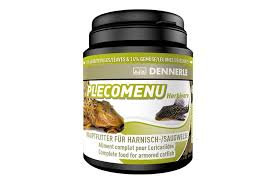 Dennerle Pleco Menu 200ml
