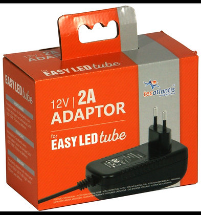 Aquatlantis Adapter 2 A