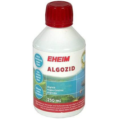 Algozid
