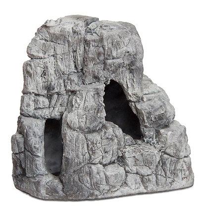 Akwa Rock E28