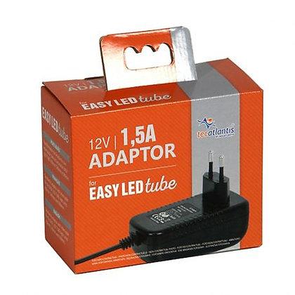 Aquatlantis Adapter 1,5 A