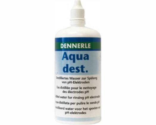 Dennerle Aqua Dest