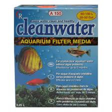 Cleanwater A150