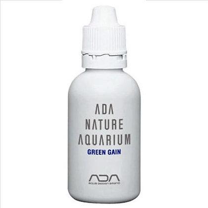 Green gain ( 50 ml )
