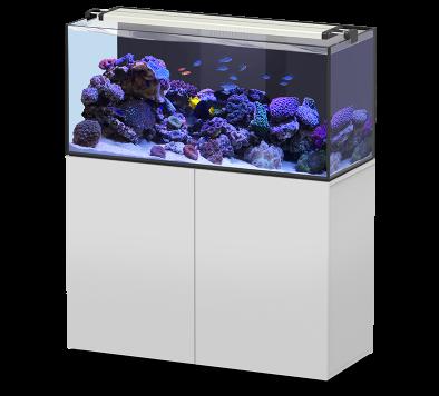 Aquaview 120