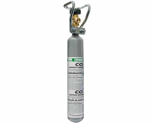 Dennerle CO2 Hervulbare fles 500 gr.