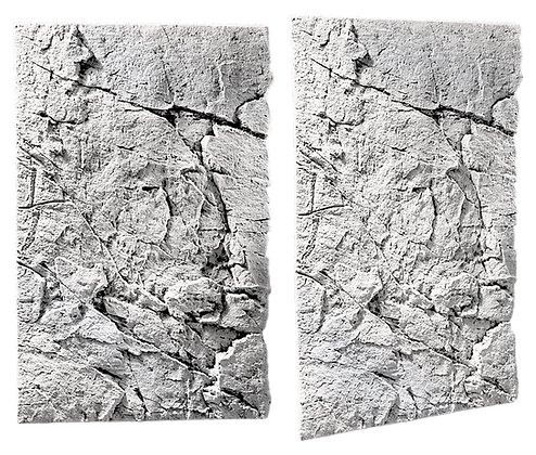 BTN Slimline Limestone 50 A of B