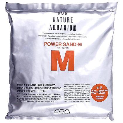 Power Sand M ( 2 L )