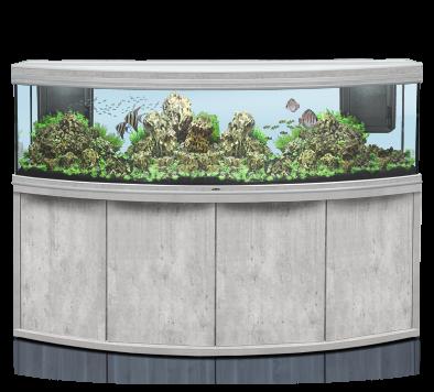 FUSION HORIZON 200 Aquarium
